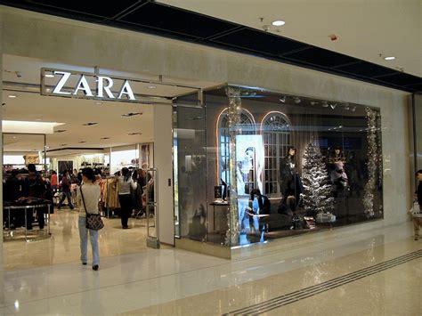 preguntas entrevista de trabajo stradivarius inditex crear 225 empleo inaugurando siete nuevas tiendas en