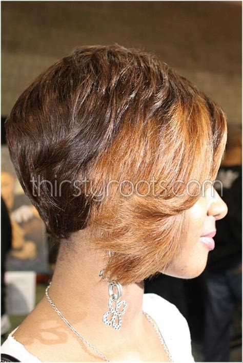 side bang weave bob weave hairstyles with bangs quotes