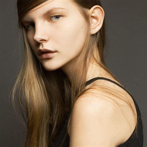 bb models image gallery nn bbs model agency