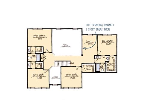 ridgewood condo floor plan ridgewood condo floor plan floor ideas