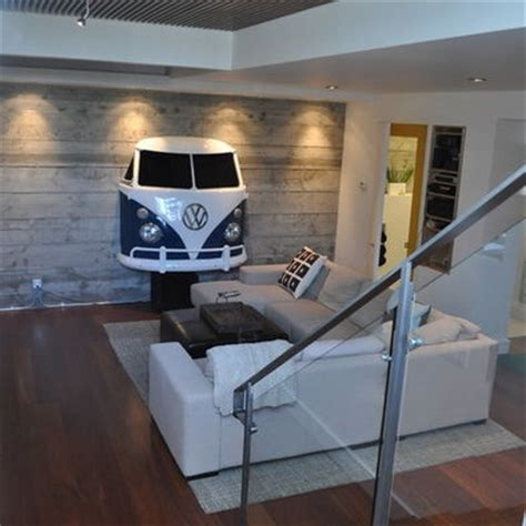 Split Level Ceiling by 23 Best Images About Split Level Interiors On