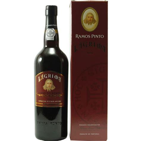 porto ramos pinto wine o clock great wines sa ramos pinto porto l 225 grima