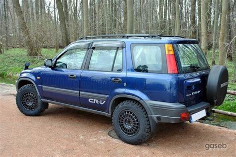 vehicle repair manual 1999 honda cr v lane departure warning 1999 honda crv lift kit