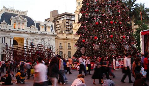 chileanchristmas decor traditional decorations in chile www indiepedia org