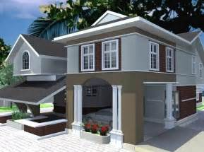 home design plans with photos in nigeria duplex designs in nigeria photos naij com