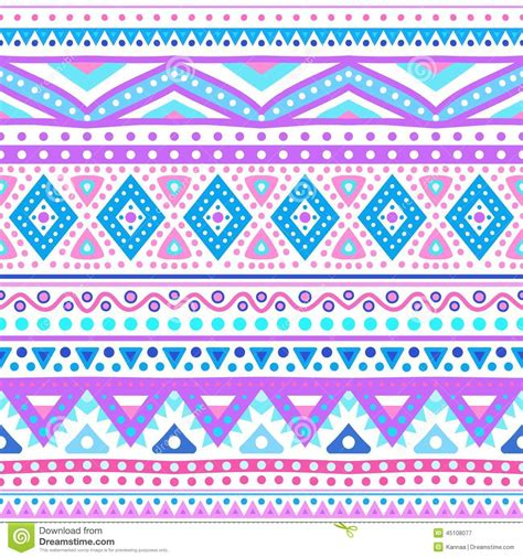 cute aztec pattern cute tomboy outfits tumblr