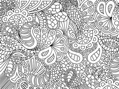 ideas for doodle pages doodle ideas for shoes coloring