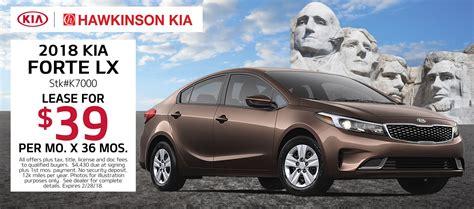kia dealer used cars matteson chicago il hawkinson kia