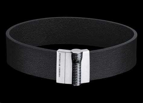 Porsche Design Bracelet by 14 Best Porsche Design Sport Images On Pinterest Adidas