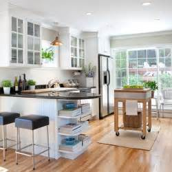 future technologies new article home improvements on a remodeling kitchen island ideas pictures remodel and decor