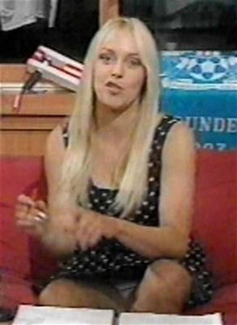 Helen Chamberlain Topless - the 56 best images about upskirts on pinterest cara