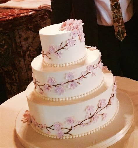 birthday cake delivery northern virginia cakes washington dc maryland md wedding cakes northern va
