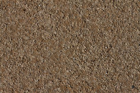 high resolution seamless textures march