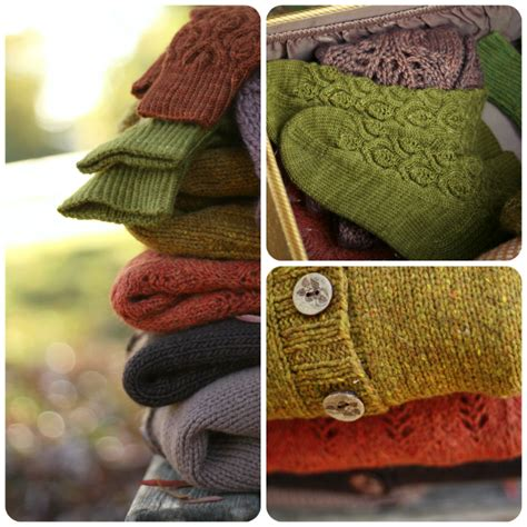 never not knitting never not knitting december 2012
