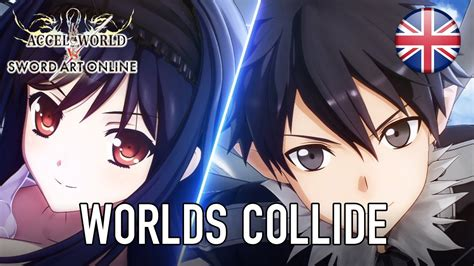 Ps4 Accel World Vs Sword buy accel world vs sword ps4 from 163 19 85 compare prices on idealo co uk