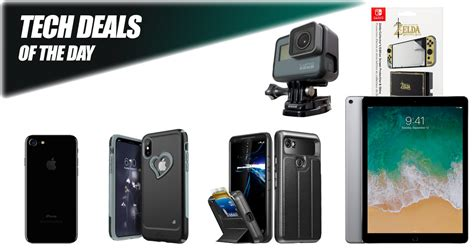 2 iphone deals tech deals 54 iphone 7 2 iphone x and pixel 2 xl 150 pro much more