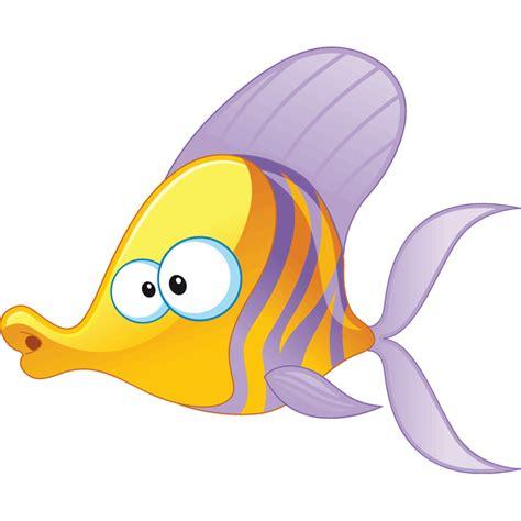 imagenes en png de la sirenita adesivi murali pesce mattia leostickers