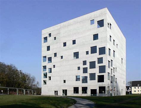 design management architects kazuyo sejima someone has built it before