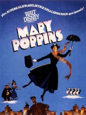fiche technique 2 poppins disney s world