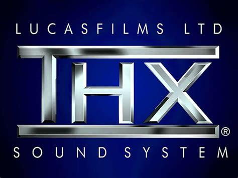 logo intro audio thx intro hd quality