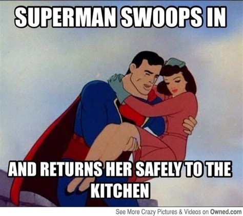Superman Meme - 15 spectacular superman memes