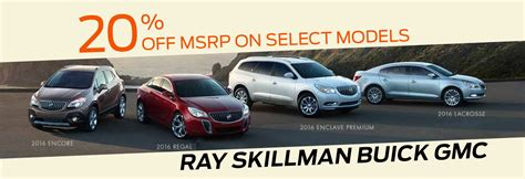 skillman nissan about skillman auto car dealers in indianapolis