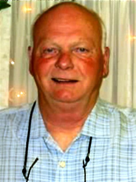 obituary for larry joe baker gundrum funeral home