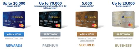 Best Western Gift Card - fnbo launches four new best western credit cards up to 50 000 points 20 000 point
