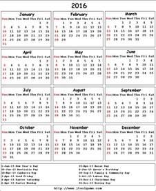 Calendar For Year 2018 Australia 2018 Calendar Australia 2018 Calendar Printable