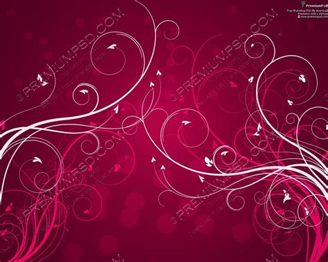background design maroon maroon colour backgrounds wallpaper cave