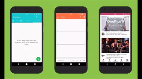 themes for android 2017 top 5 best substratum theme for android 2017 edition