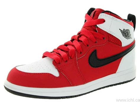 retro nike basketball shoes 2017 nike air 1 retro high bp