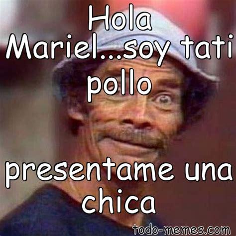 Meme De Hola - memes de hola arraymeme de hola belen mi yes gustaria tener una arraymeme de hola busc 243 a