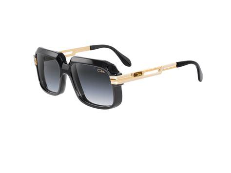 Oakley Garage Rock Grey Transparant cazal 607 clear sunglasses www panaust au