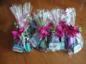 i m lexie and you it bachelorette shower favors