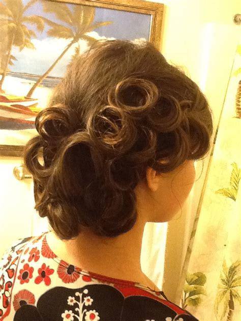 332 best pentecostal hairdos images on pinterest bridal 32 best new pentecostal hair ideas images on pinterest