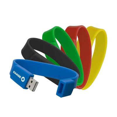 Flash Disc Usb Gelang Silicone Usb Brackelet customized sportie usb 2 0 flash drive silicone bracelet promotional sportie usb 2 0 flash