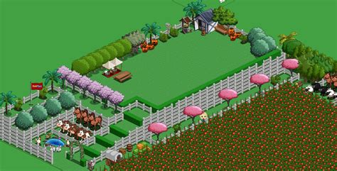 Farmville Gift Cards - download where can i buy zynga game cards in australia free rutrackerquiet