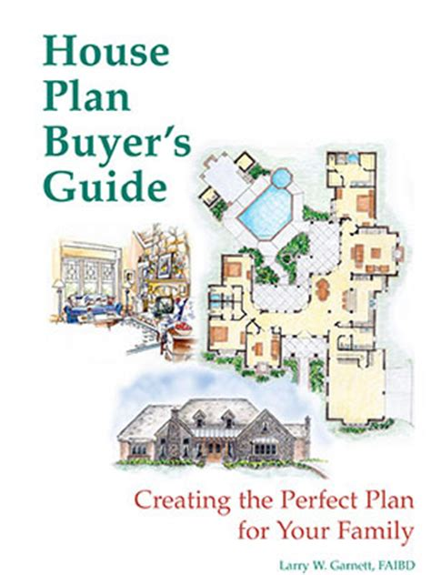 home buyer plan guide home design and style