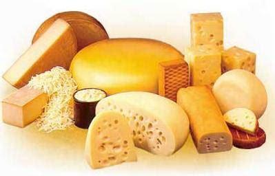 quantità di calcio negli alimenti il calcio nel latte e nei suoi derivati il calcio negli