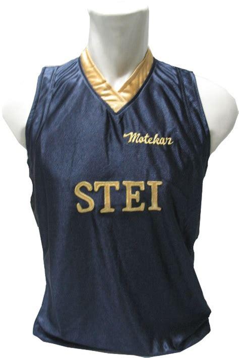 Gambar Dan Baju Basket pembuatan baju basket konveksi