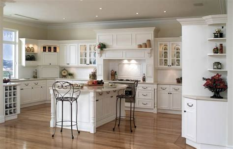 country style kitchens ideas country kitchen designs with interesting style seeur