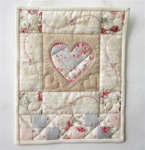 9 shabby fabrics burp cloth pattern jina s world of