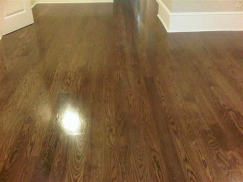 Ahf Gallery Hardwood Floors Pictures Finished  Ahf