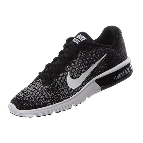 Nike Zoom Air Max nike air max zoom negro
