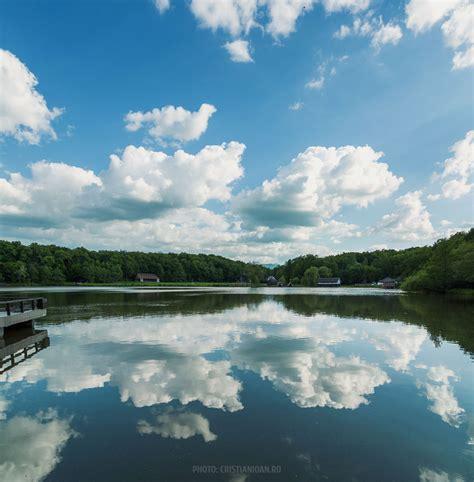 Lensa Cembung Untuk Foto lensa terbaik untuk foto landscape foto co id