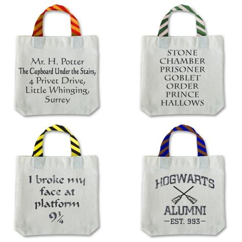 gifts to give a harry potter fan 11 awesome gift ideas only a true harry potter fan will love
