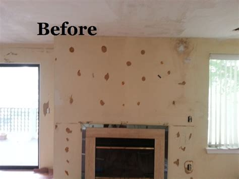 cabinet painting five star painting loudoun how to remove painted wallpaper from ceiling www