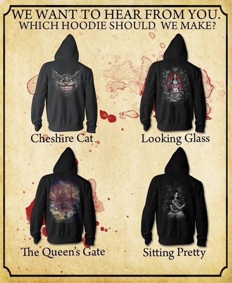 Http Www Organifi 2 Classic Cb Detox Guide Aff by Hoodie Merchandise