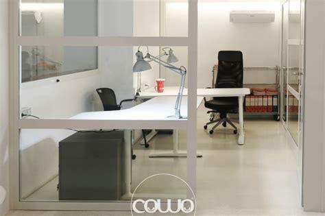 ufficio condiviso prezzi coworking lambrate e descrizione servizi